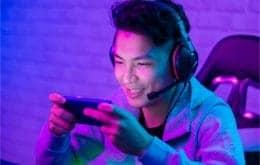 Receita do mercado de jogos mobile nos EUA foi mais alta do que o período pré-Covid-19