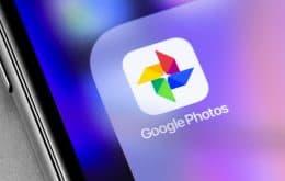 Armazenamento ilimitado e gratuito do Google Fotos termina em junho