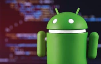 Android sends 20x more data to Google than iOS to Apple, says study