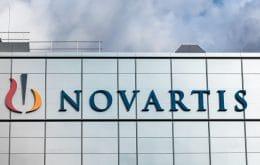 Novartis vai auxiliar na fabricação de vacina da CureVac contra a Covid-19