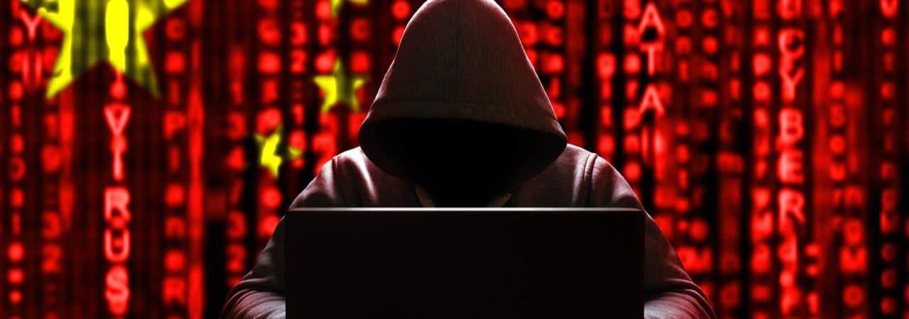 El ciberataque chino expone a más de 20 clientes de Microsoft Outlook -  Olhar Digital