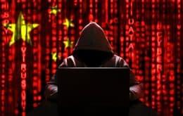 Ciberataque chinês expõe mais de 20 mil clientes do Microsoft Outlook
