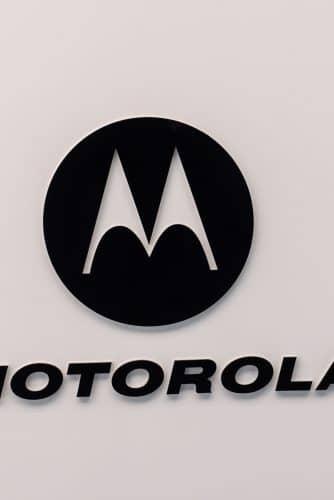 Motorola registra crescimento de 26,6% de market share no Brasil