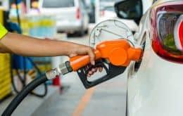 Gasolina ou álcool? Como descobrir o combustível mais vantajoso através de um app
