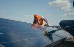 Energia limpa: Tim e Enel se unem para construir usinas solares na Bahia