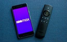 Confira assinatura, preço e catálogo do HBO Max Brasil