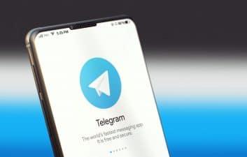 Los delincuentes usan la versión de Windows de Telegram como cebo para propagar malware