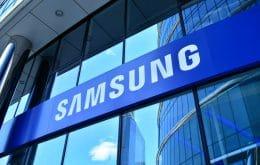 Unboxing revela detalhes do novo Samsung Galaxy A52 5G