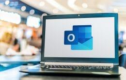 Casa Branca diz que Outlook ainda está vulnerável, mesmo após atualização
