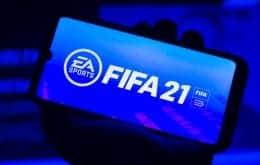 Eletronic Arts: empresa faz investigação interna para apurar comércio ilegal no Fifa 21