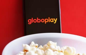 See how to enable parental control in Globoplay