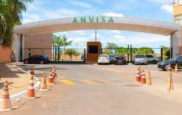 Hackers invaden sitio web de Anvisa e intercambian formulario por bandera argentina