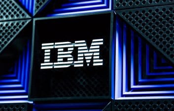 Post-pandemic: IBM predicts hybrid work model for 80% of employees