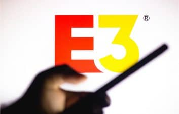 E3 2021 may have been canceled, according to a steering committee document