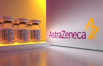 Dinamarca es el primer país europeo en suspender el uso de la vacuna AstraZeneca