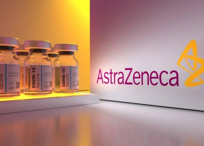 AstraZeneca: Cientistas dizem ter encontrado causa de coágulos