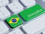 Brasil alcança o 57º lugar no Índice Global de Inovação