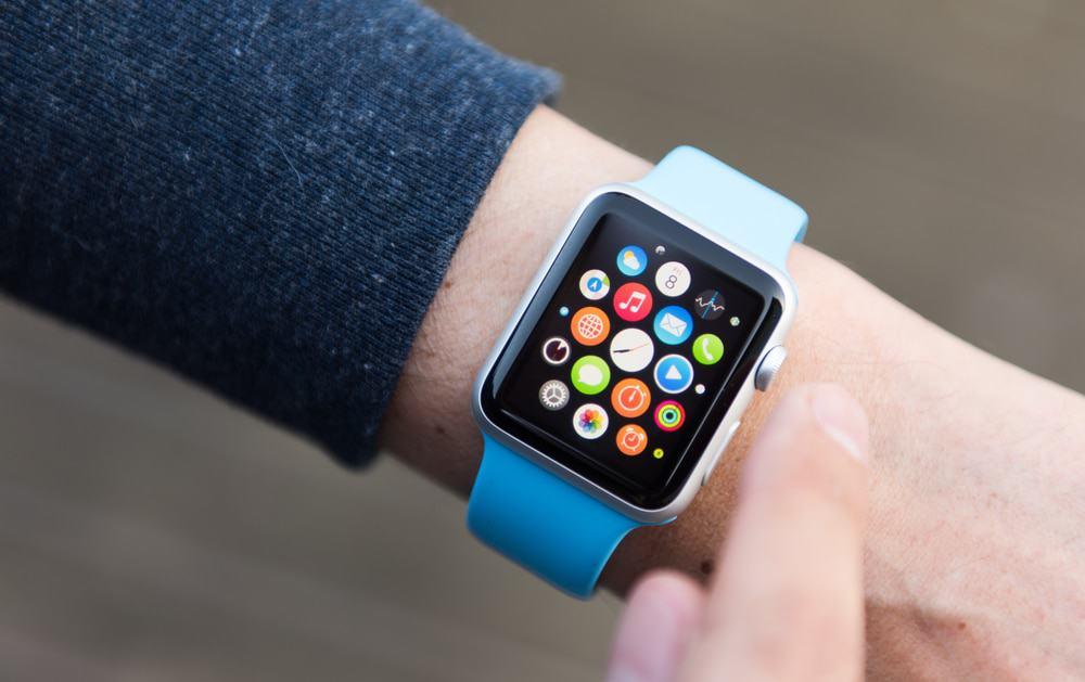 Apple Watch, o smartwatch que levou à prisão de um assaltante no sul do Brasil