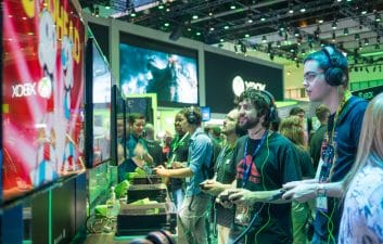 E3 2021: game fair may have been canceled