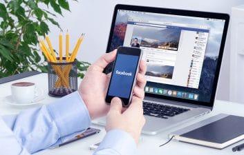 Cómo limpiar y eliminar rápidamente publicaciones en Facebook