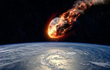 Asteroid Day: como a ciência pretende desviar asteroides no futuro