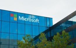 Microsoft prorroga cursos gratuitos e abre 50 mil postos de trabalho