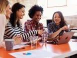 Huggies cria programa de aceleração com aporte voltado para o empreendedorismo materno