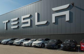 Incluso aceptando pagos en bitcoin, Tesla dice que no es una buena idea