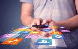 C6 Bank inicia programa que ensina jovens a criar aplicativos