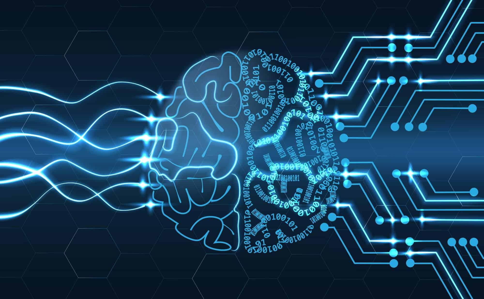 2021년 AI 마켓 규모는 약 $328B로 예측 (IDC)