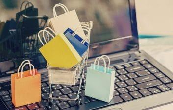 Consejo del día: descubra dónde encontrar buenos descuentos en el Día Mundial del Consumidor