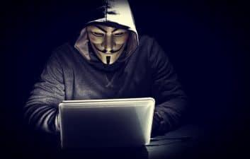 El servidor de correo Exim tiene 21 agujeros de seguridad, dicen los investigadores