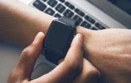 Investigadores estudian cómo usar la piel humana para recargar relojes inteligentes