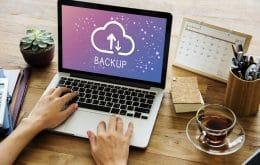 Dia do backup: saiba como preservar as informações importantes e evitar muita dor de cabeça!