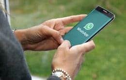 WhatsApp terá criptografia e proteção por senha para backups de conversas