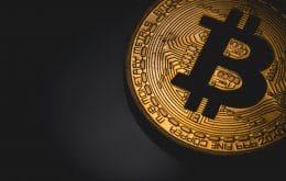 Perda total: Malásia destrói US$ 1,26 milhão em equipamentos de mineração de Bitcoins