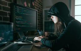 Investigador dice que encontraron 2 millones de registros de terroristas expuestos en línea