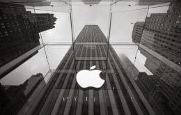 Donos de MacBooks com 'teclado borboleta' movem ação contra a Apple nos EUA