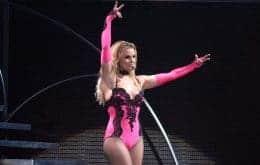 'Britney vs Spears': mira el tráiler del documental de Netflix