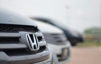 Stopped lines: Honda is the eighth automaker to suspend production in Brazil