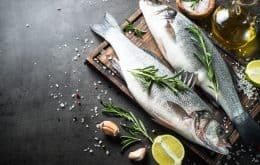 Empresa cria peixes em laboratório como alternativa ao consumo de animais marinhos