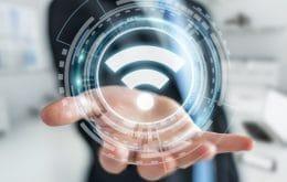 O que é o super-wifi? Anatel aprova frequência 6 GHz para o sinal de conexão