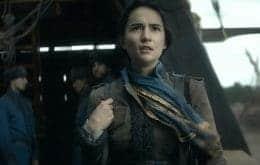 'Sombra e Ossos': nova série da Netflix ganha trailer e data de estreia