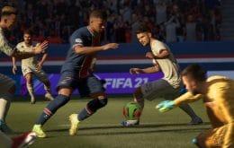 Xbox Game Pass terá 'FIFA 21', 'Final Fantasy X/X-2', 'Outlast 2' e mais jogos