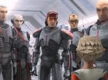 Disney+ anuncia segunda temporada de 'Star Wars: The Bad Batch'