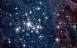 Estrelas podem ser a chave para carros livres de carbono