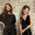 Magazine Luiza compra plataforma digital de moda Steal the Look
