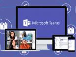 Microsoft Teams permite aplicativos interativos durante ligações