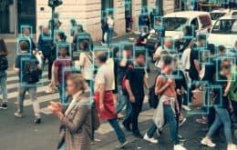 Vigilância sob controle: Nova York tem nova lei para coleta de dados biométricos
