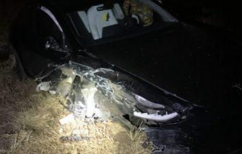 Tesla: modelo de carro com direção autônoma se envolve em acidente com a polícia